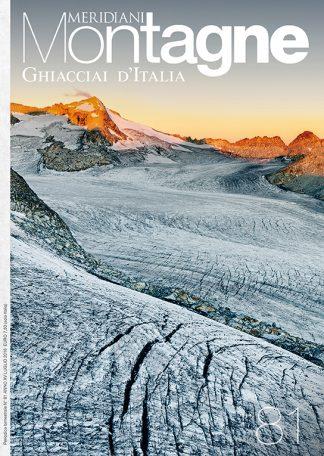 MONTAGNE N.081 GHIACCIAI D'ITALIA-0